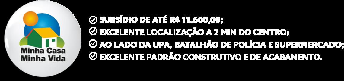 alpha-esperanca